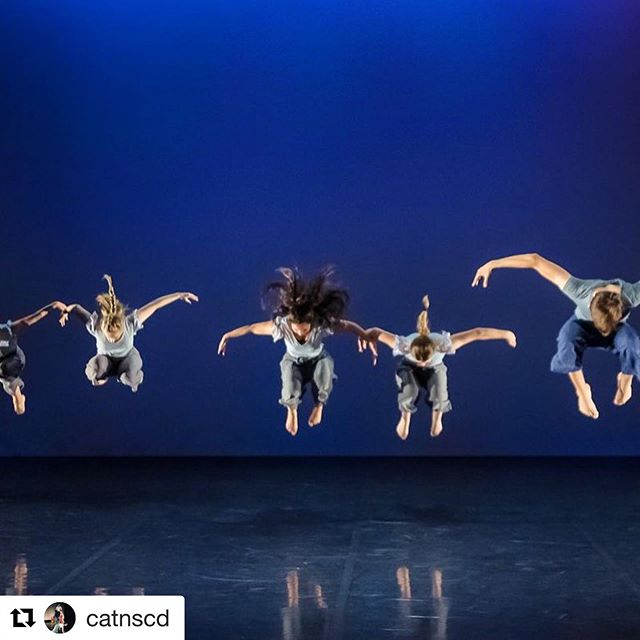 @catnscd ・・・ To parents of children in dance training, to adults who work closely with children in dance training, check out an event we have coming up at the end of September!⠀ ⠀ FUELLING YOUNG DANCERS⠀ Monday 30th September, 6pm – 8pm⠀ NSCD ⠀ ⠀ 'A joint project between Northern School of Contemporary Dance (NSCD) and Leeds Child and Adolescent Mental Health Services (CAMHS). This free event will include specialist food and nutrition advice and will provide a key understanding of dance as an elite sport.'⠀ ⠀ Follow the link below to book your place!⠀ https://buff.ly/2LvBC8s