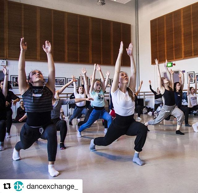 @dancexchange_ ・・・ ⚡️CAT DANCE GENERATION: OPEN DAYS⚡️⠀ This fantastic opportunity is for talented young dancers, aged 11-16 to find out more about CAT, and the dance training we offer ahead of our annual auditions. We highly recommend that you attend an open day if you are thinking of applying for our CAT Dance Generation scheme.⠀ ⠀ The day will include:⠀ 💥A taster session led by professional tutors from the programme⠀ 💥A chance to see our current Dance Generation cohort⠀ 💥Meeting the CAT team⠀ 💥Visiting our studios and facilities⠀ ⠀ 👉Sunday 9 February 2020⠀ 👉Sunday 22 March 2020⠀ BOOK NOW